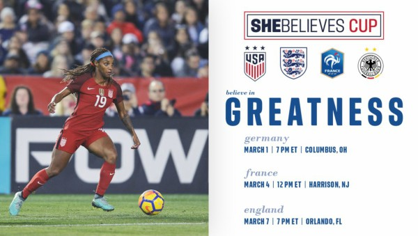 Uswnt-england-on-tv