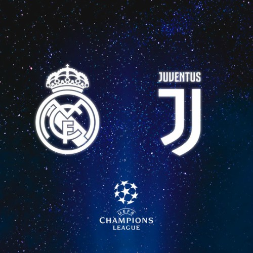 Where to find Real Madrid vs. Juventus on US TV and ...