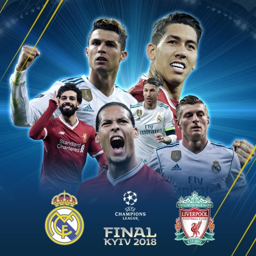Cord Cutters Guide To Watching The Uefa Champions League Final
