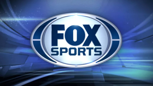 FOX Sports World Cup TV coverage