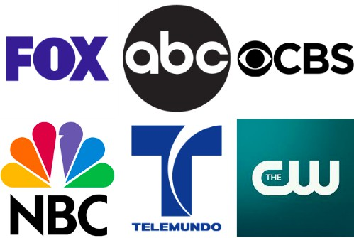 more local channels available than ever before via legal