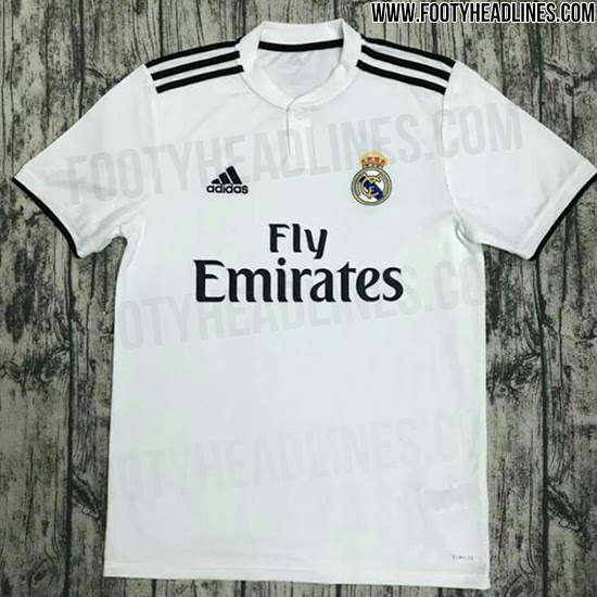 huge discount 0dc2d 90528 real madrid original jersey - allusionsstl.com