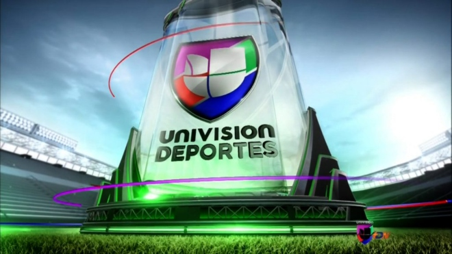 Univision World Cup TV coverage: Everything you need to know