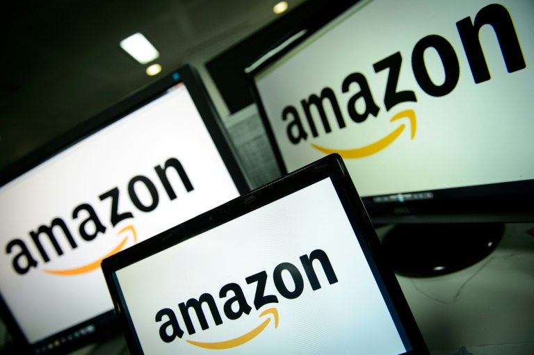 Amazon To Show Live Premier League Football Matches From 2019 20