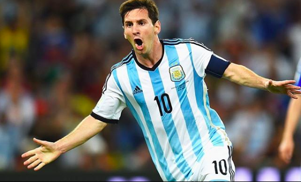 Argentina Preview  World Cup 2018 - World Soccer Talk 438355c5c