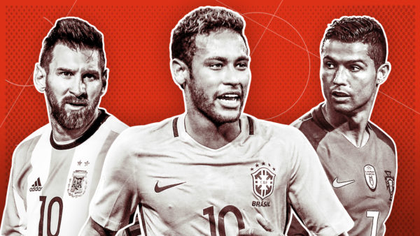 ESPN World Cup TV coverage: Everything you need to know - World