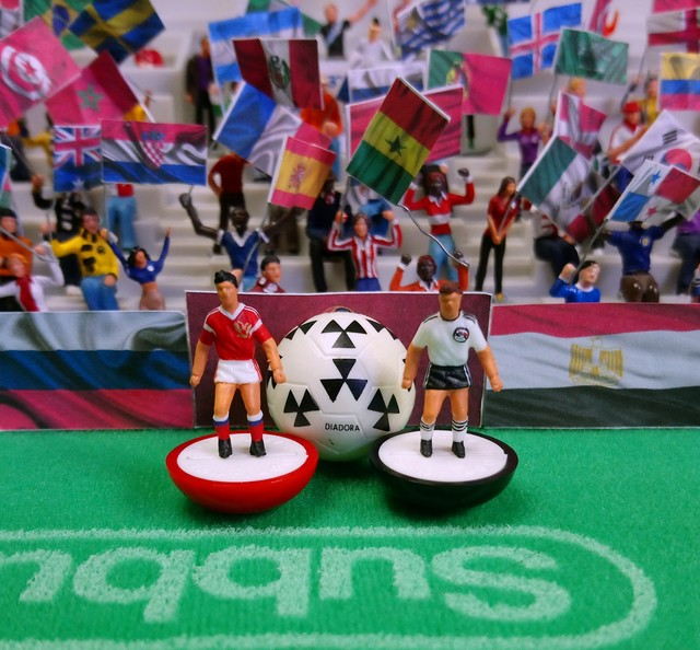 World cup pictures today live 2020 russia online tv streaming free