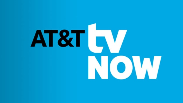 How to watch soccer via AT&T TV NOW - World Soccer Talk