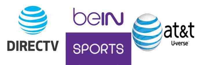 bein sports 1 tv guide