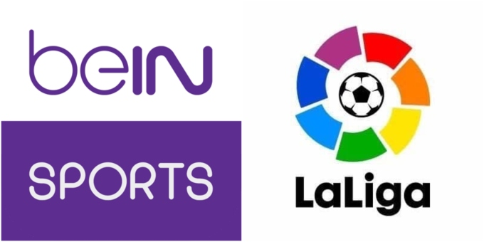 No Bein Sports On Directv Watch La Liga Via These Alternatives World Soccer Talk