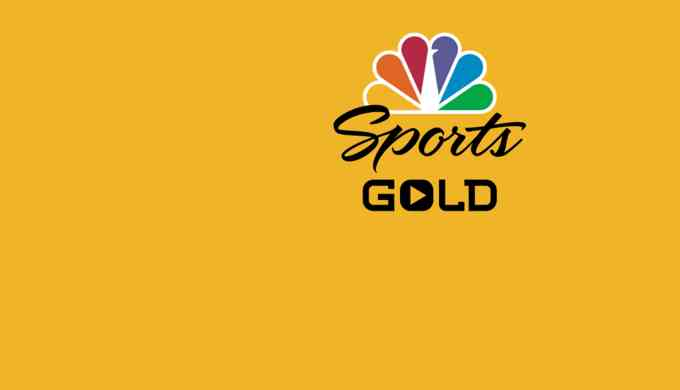 Nbc Sports Gold Launches Premier League Streaming For Pubs Restaurants And Bars World Soccer Talk