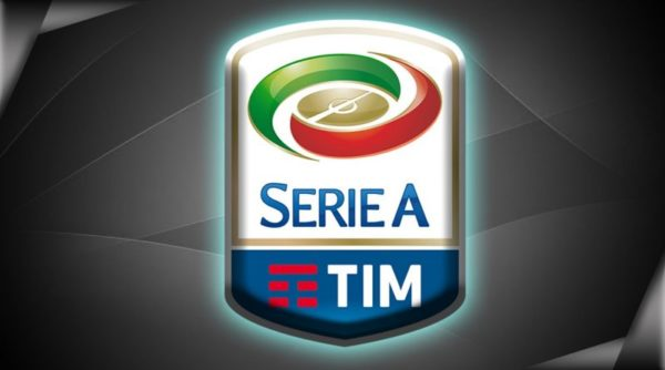 Wire World   Serie A Tv Rights Go Down To The Wire World Soccer Talk Podcast