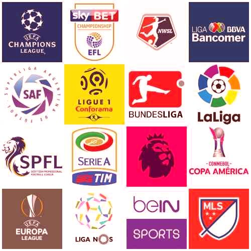 Soccer-leagues-streaming-usa