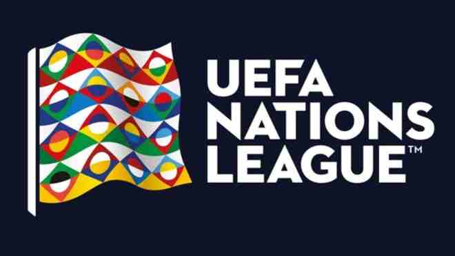 Uefa Nations League Tv