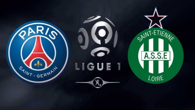 where to find psg vs st etienne on us tv and streaming world soccer talk. Black Bedroom Furniture Sets. Home Design Ideas