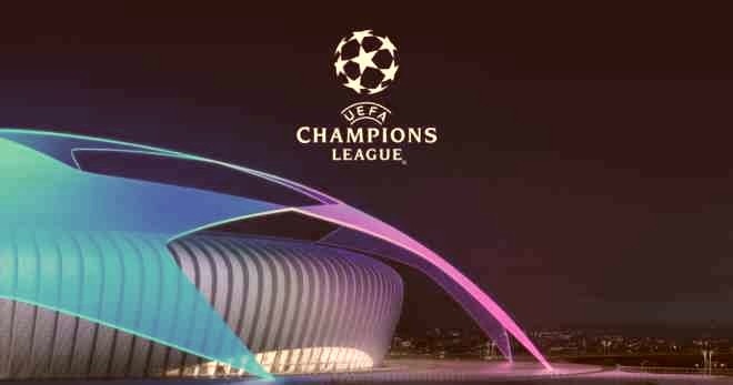 Biggest Winners And Losers From New Uefa Champions League Tv