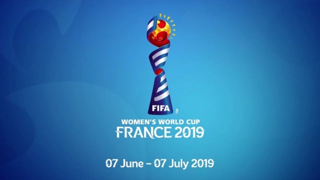 Women's World Cup 2019 Predictions | Kaggle
