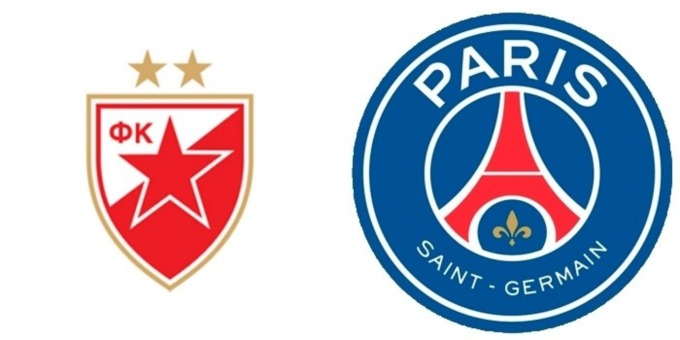 Where To Find Red Star Belgrade Vs Psg On Us Tv And Streaming World Soccer Talk