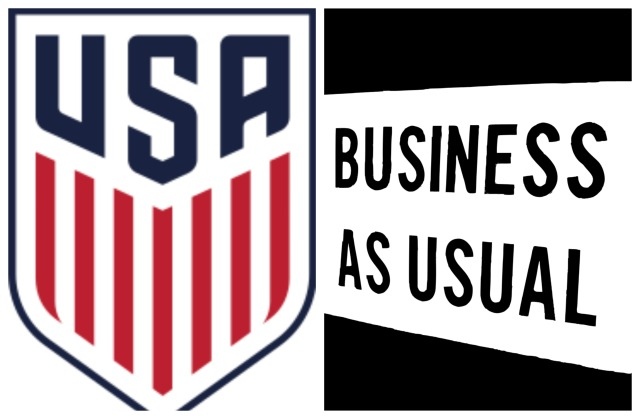 Ussf-hurting-soccer