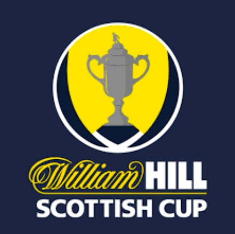 Scottish Fa Cup