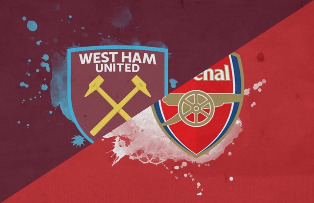 QnA VBage Where to find West Ham vs. Arsenal on US TV and streaming
