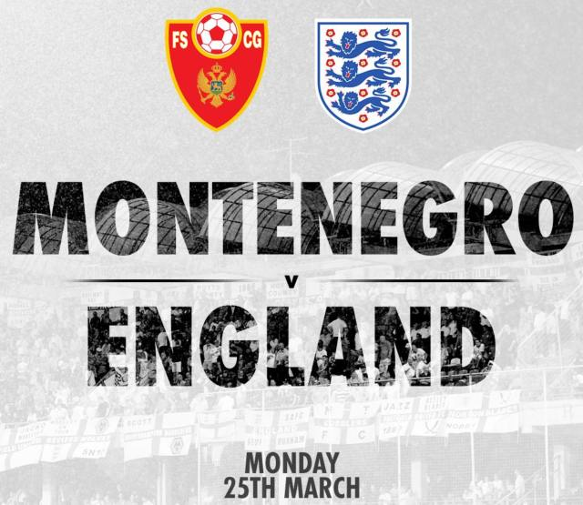 england vs montenegro - photo #17