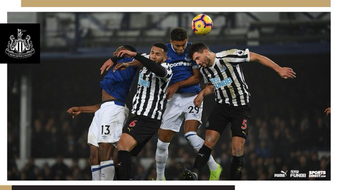 Everton vs Newcastle live stream - premier league live ...