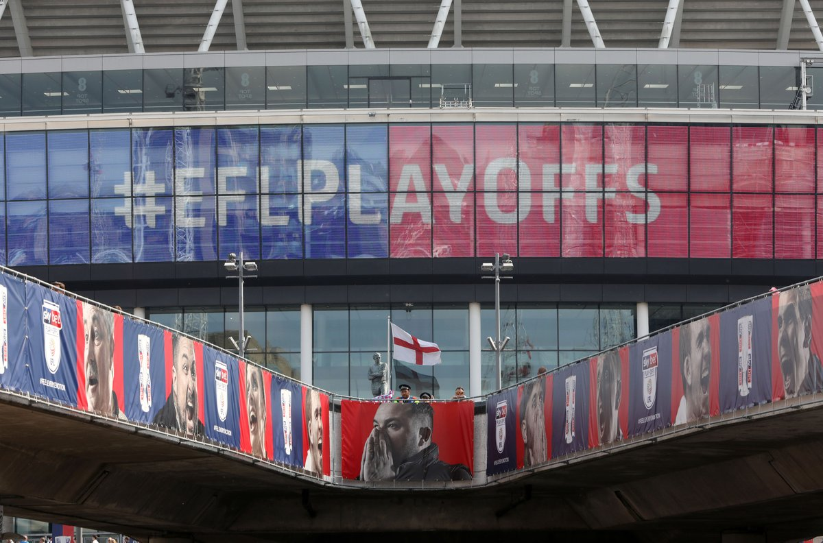 Aston Villa to face Derby in Championship Playoff Final ...