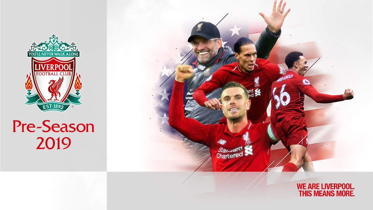 Image Result For Liverpool Vs Sevilla
