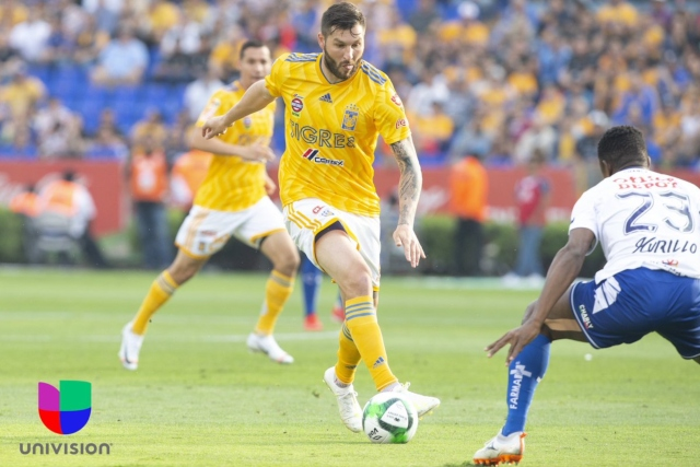 Liga MX Clausura Final delivers 3 7 million viewers on