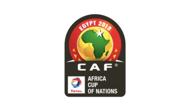 2019 Africa Cup Of Nations TV schedule and streaming links