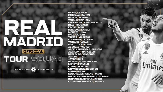 real madrid vs arsenal - photo #1