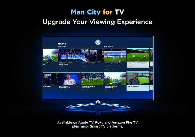 Man-city-for-tv