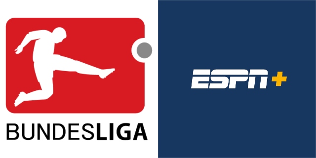 Bundesliga moves to ESPN+: Everything you need to know about new US rights deal