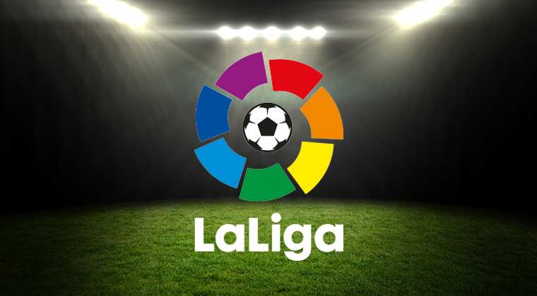 Spain's La Liga can use your phone to listen for illegal ...