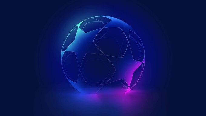 Champions League Free Tv 2019