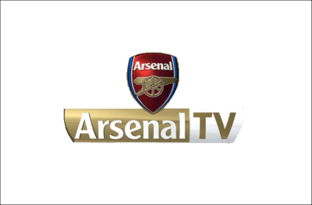 B/R Live adds Arsenal TV to growing rights that include Spurs TV and LFC TV - World Soccer Talk