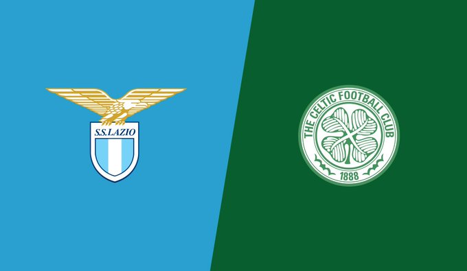 Where To Find Lazio Vs Celtic On Us Tv And Streaming World