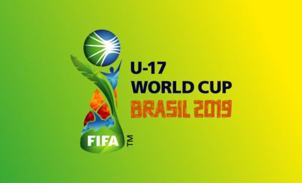 Where To Find Mexico Vs Brazil In U World Cup On Us Tv And