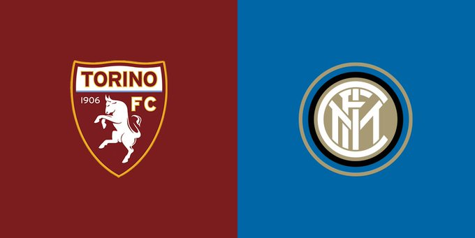 Where To Find Torino Vs Inter On Us Tv And Streaming World Soccer Talk