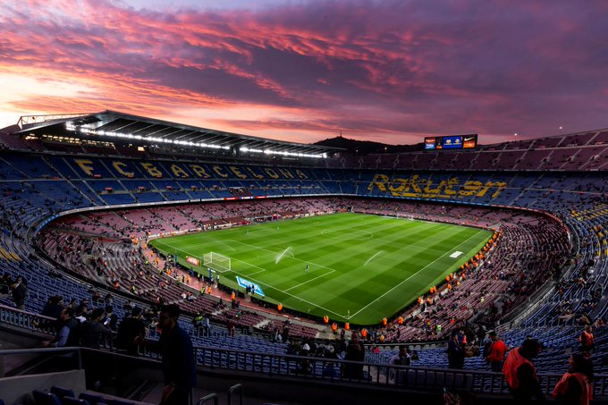 El Clasico: When and where to watch Barcelona vs Real ...  |Barcelona- Real Madrid