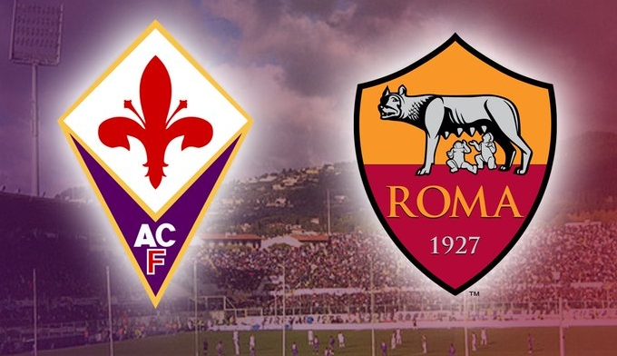 Where to find Fiorentina vs. Roma on US TV and streaming - World ...