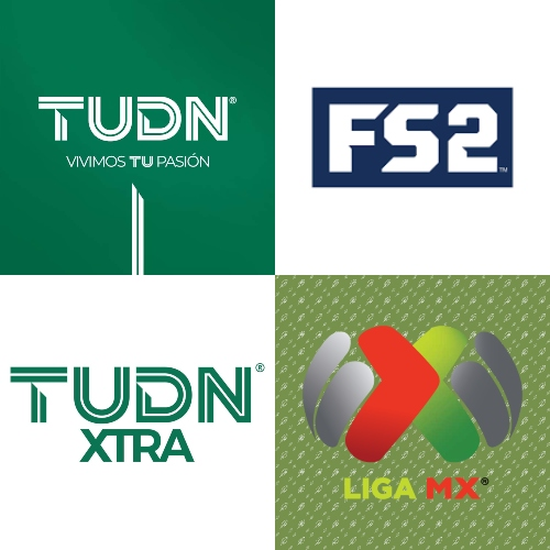 How to watch Liga MX in English on US TV and streaming - World Soccer Talk