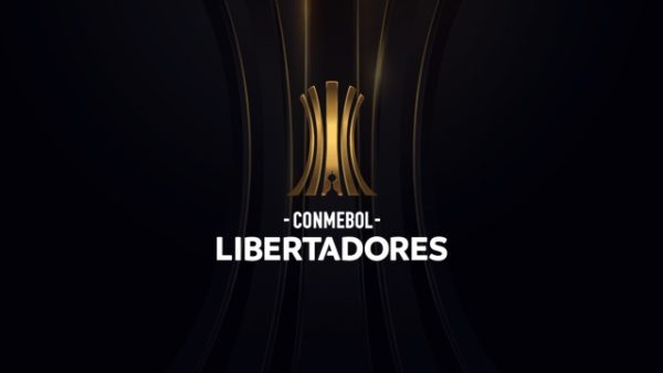 Copa Libertadores Tv Schedule And Streaming Links World Soccer Talk