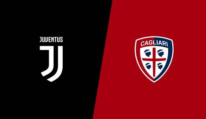 Where To Find Juventus Vs Cagliari On Us Tv And Streaming World Soccer Talk