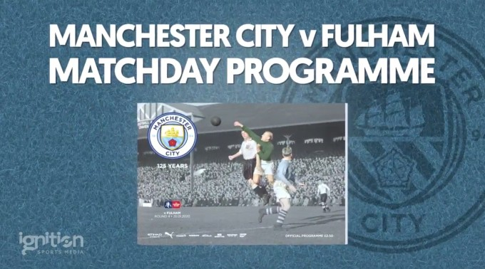 man city vs fulham - photo #39
