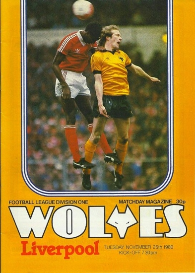 wolves vs. liverpool - photo #19