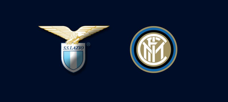 Where to find Lazio vs. Inter on US TV and streaming ...