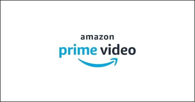 Amazon Prime Video in top 10 streaming services