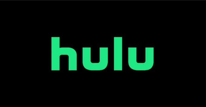 Hulu ranking in top 10 streaming services